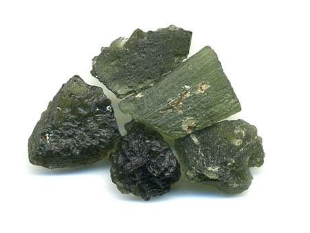 5021-moldavite