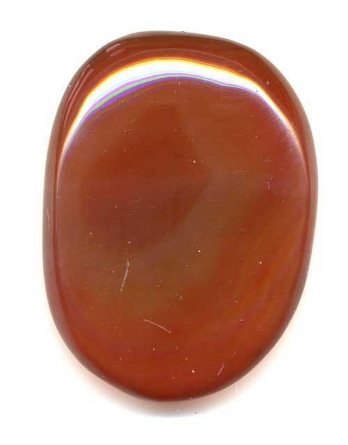 1500-pierre-plate-maxi-en-cornaline