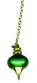 1466-pendule-melissium-vert