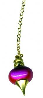 1465-pendule-melissium-rose