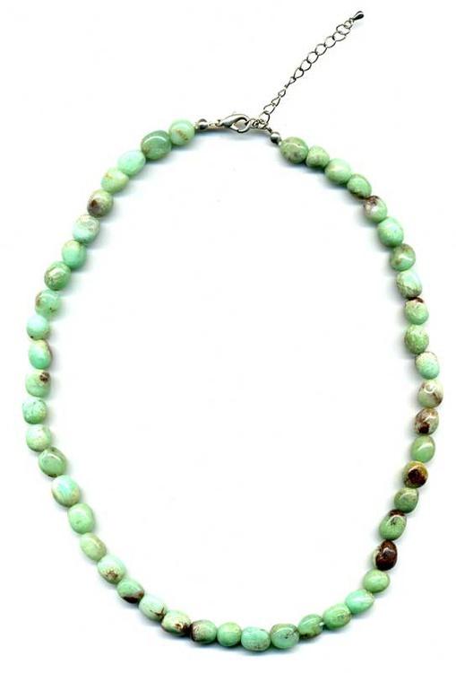1459-collier-chrysoprase-naturelle-pierres-roulees