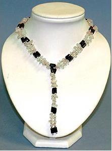 1348-collier-magnetique-multifonction-en-cristal-de-roche-en-90-cm