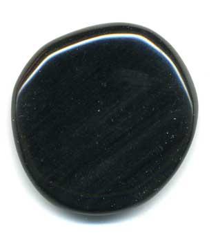 1153-pierre-plate-oeil-celeste-choix-b