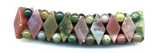 1004-bracelet-losange-en-agate