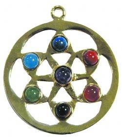 913-pendentif-mandala-7-chakras