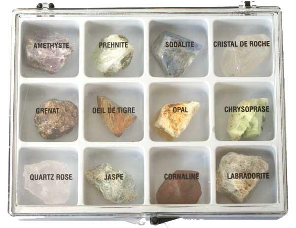 3741-collection-de-12-mineraux-bruts