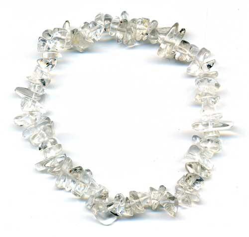 888-bracelet-baroque-cristal-de-roche
