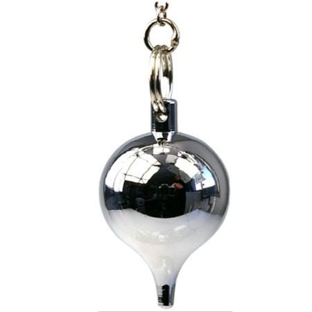 7437-pendule-luzi-en-laiton-chrome