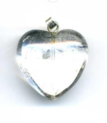 784-pendentif-bombe-cristal-de-roche-25-mm-en-coeur