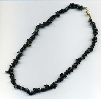 779-collier-onyx-40-cm-baroque