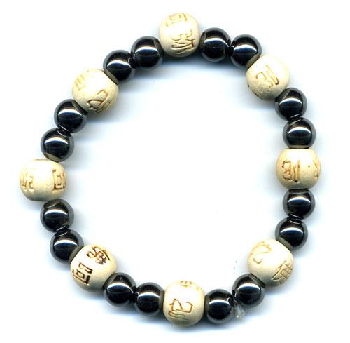 724-bracelet-perles-de-karma-en-hematite