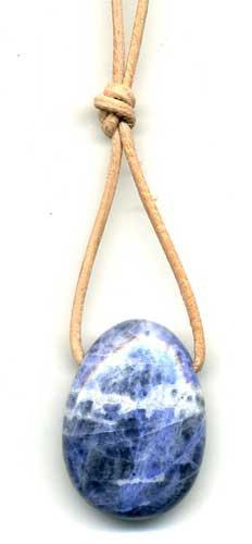 716-collier-sodalite-pierre-et-bien-etre