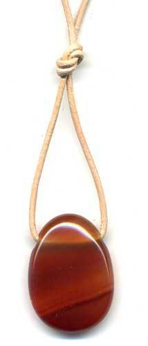 687-collier-cornaline-pierre-et-bien-etre