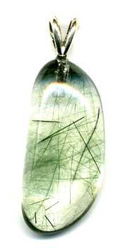 651-pendentif-quartz-actinolite-extra-beliere-argent