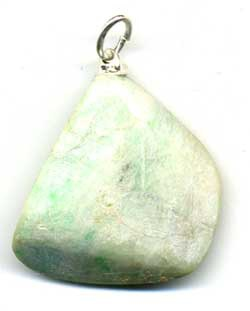 604-pendentif-jade-imperial-naturel