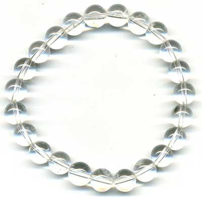 477-bracelet-en-cristal-de-roche-boules-8mm