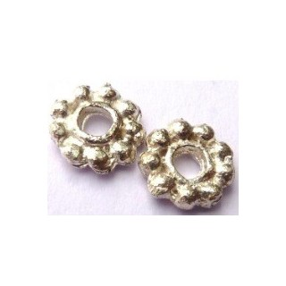 intercalaire-perle-ronde-4mm