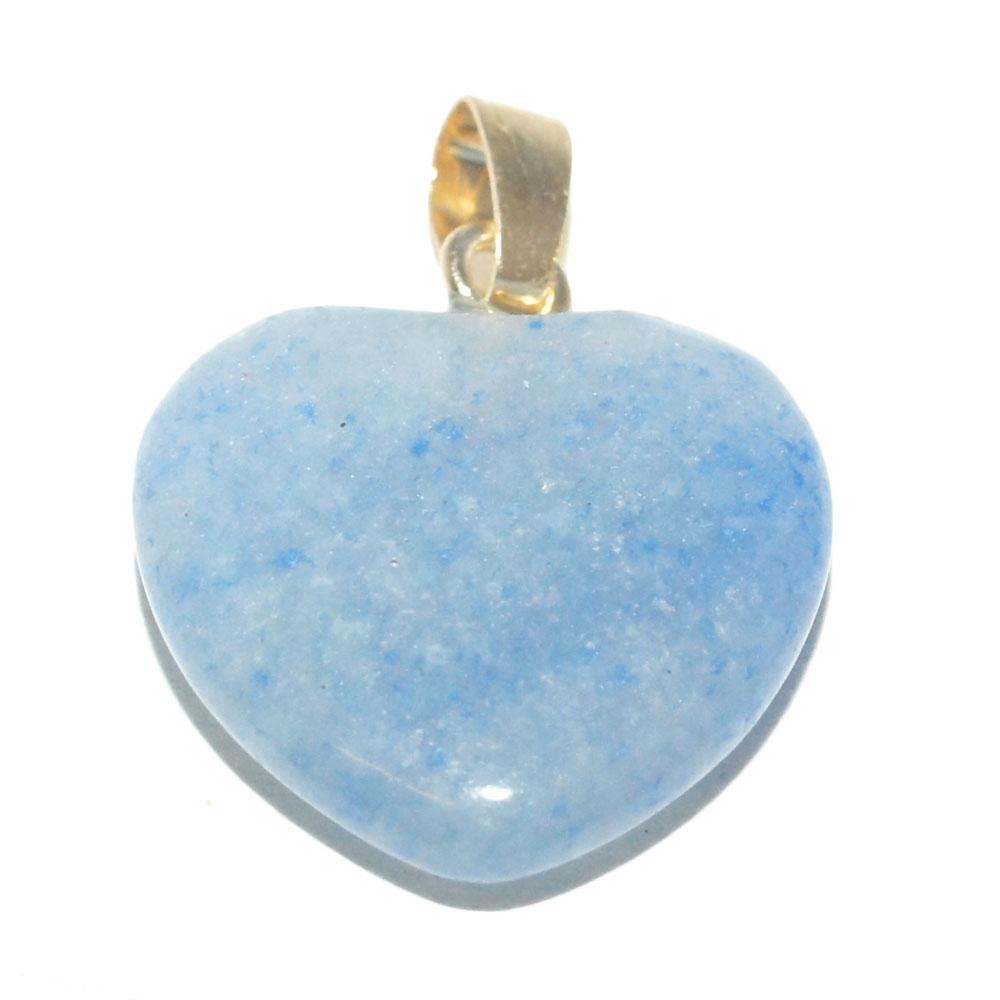 Pendentif-petit-coeur-quartz-bleu