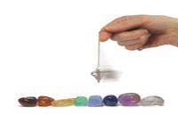 pendules