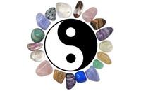 pierres spirituelles