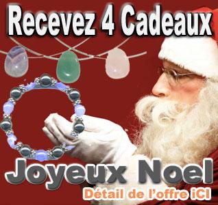 4-cadeaux-noel-lateral