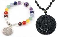 bijoux zen