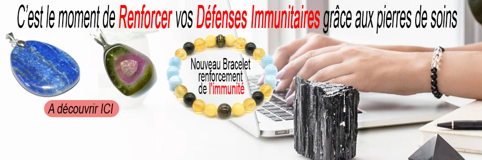 renforcez-vos-defenses-immunitaires.html