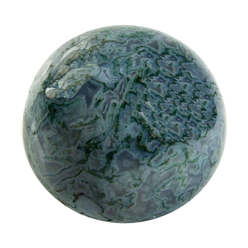 Boule-de-massage-JOYA-en-Agate-mousse-de-3cm