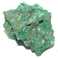 Pièce unique Malachite Brute de 397 g