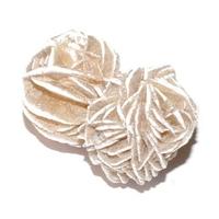 Rose des sables du Mexique 20 à 30mm