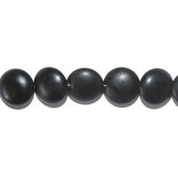 Disque en Onyx  mat de 12 mm