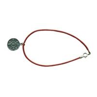 Bracelet amulette - Protection spirituelle