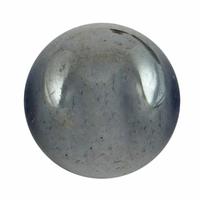 Boule de massage en Hématite de 2 cm