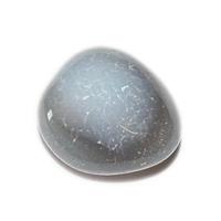 Agate grise 20 à 25 mm