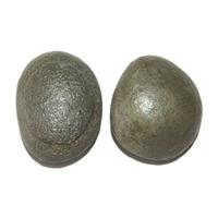 Pierres de Boji de 26 à 32 mm avec Certificat d'authenticité