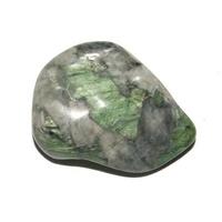 Smaragdite de 15 à 20 mm