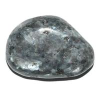 Larvikite de 25 à 35 mm