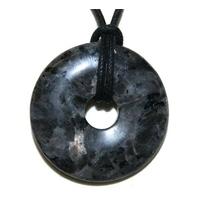 Pi-chinois Granite 30mm