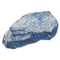 Lapis Lazuli brute de 5 à 6 cm
