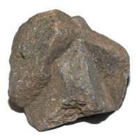 Staurotide ou Staurolite 20 à 30 mm