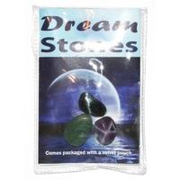 Dream Stone Pierres des rêves