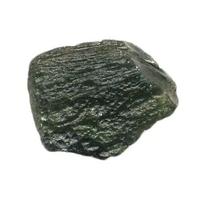 Moldavite Extra de 20 à 25 mm