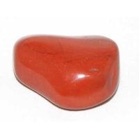Jaspe Rouge de 20 à 30 mm