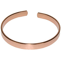 Bracelet cuivre PM
