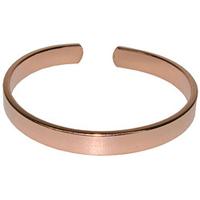 Bracelet cuivre GM