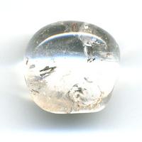 Cristal de Roche de 20 à 30 mm Choix B