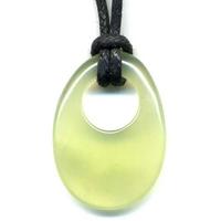 Collier Jade de Chine Gogo