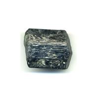 Tourmaline Noire biterminée Bloc entre 100 et 150 grammes