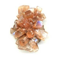 Cristaux D'Aragonite MAXI