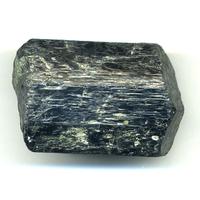 tourmaline noire biterminée bloc entre 150 et 200 grammes